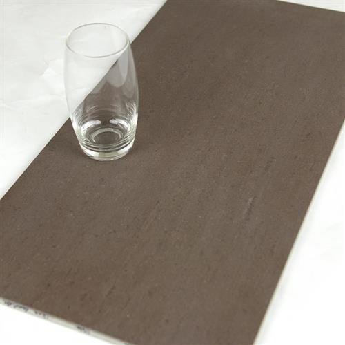 b4s9-300x600-china-chocolate-matt