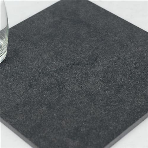 b5s4-300x300-charcoal-matt