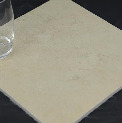 b5s8-300x300-medium-travertine-matt