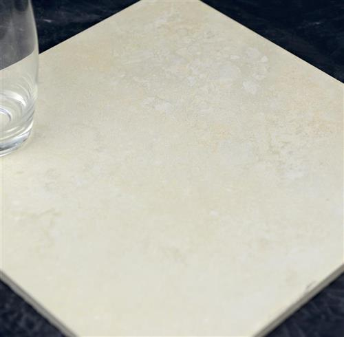 b5s9-300x300-light-travertine-matt