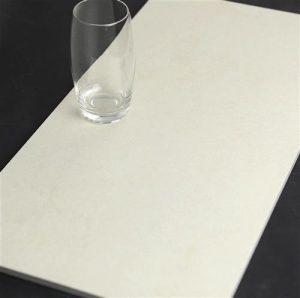 b6s1-300x600-white-matt