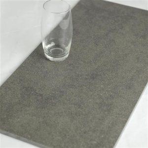 b6s3-300x600-ash-matt