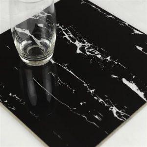 b7s9-300x300-crystal-black-horizon