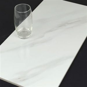 b8s1-300x600-carrara-white-gloss