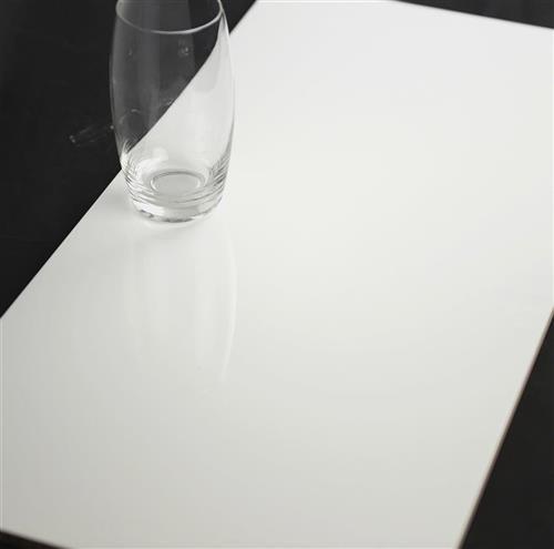 b8s9-300x450-gloss-white-wall