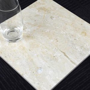 b9s1-300x300-cliff-travertine-light-floor