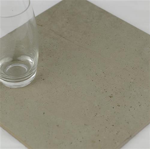 b9s2-300x300-sandstone-matt