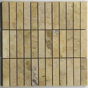 beige-beige-300x300