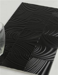 br36012-decorative-black-300x600