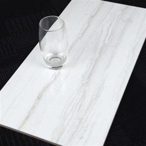 byk1407-limestone-gloss-wall-300x600