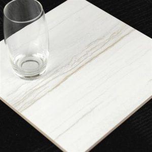 byk1407d-limestone-matt-floor-300x300