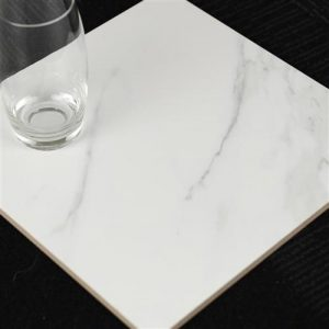 byk1480d-calacatta-white-floor-300x300