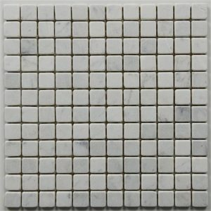 c002t-23x23-bianco-carrara-tumbled