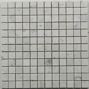 c003p-23x23-bianco-carrara-polished