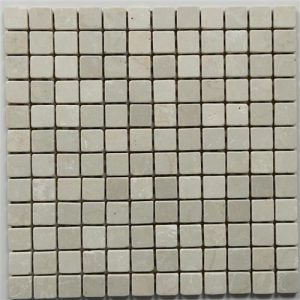 c006t-23x23-botticino-tumbled