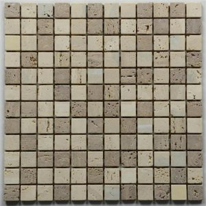 c060t-23x23-blend-travertine-tumbled