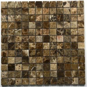 c108pdark-23x23-emperador-dark-polished