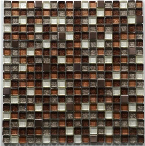 camira-mosaics-camira-mosaics