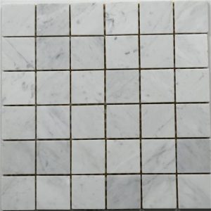 d005p-48x48-bianco-carrara-polished