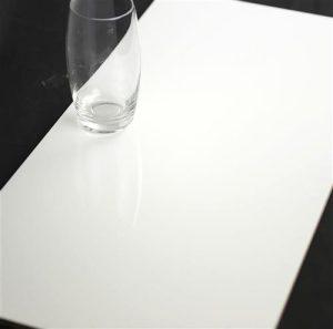 ea6301-gloss-white-300x600