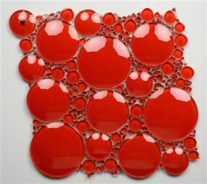 es33-es33-iceb-crystal-mosaic-red-iceberg