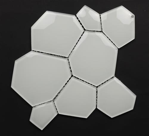 es58-crystal-mosaic-super-white-watercube