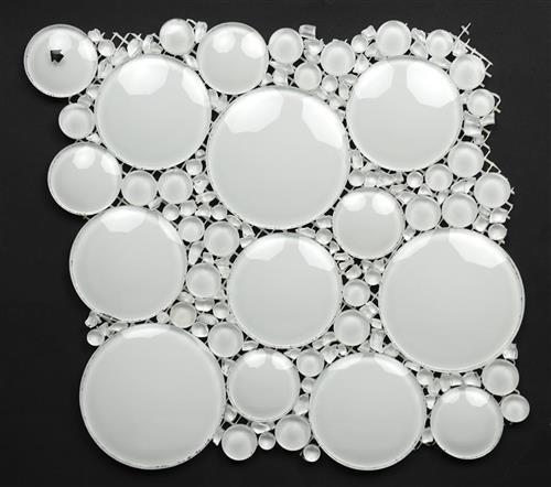 es58-es58-iceb-crystal-mosaic-super-white-iceberg