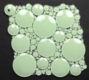 es61-es61-iceb-crystal-mosaic-underwater-iceberg