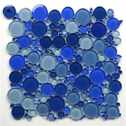 esm05-esm05-crystal-mosaic-mixed-bubbles