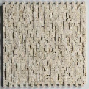 f091021nav-10x20-splitface-trav-navona