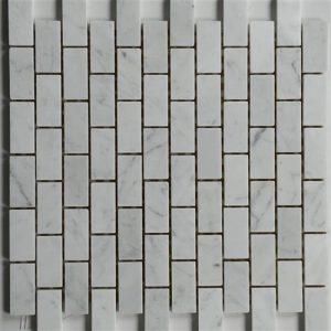f203p-23x48-bologna-bianco-carrara-polished