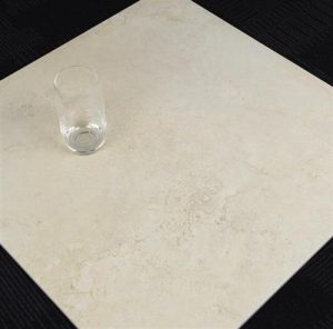 f2s4-600x600-light-travertine