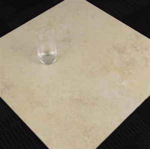 f2s5-600x600-medium-travertine