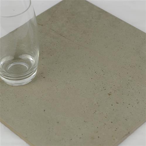 f2s6-600x600-sandtone-grey-matt
