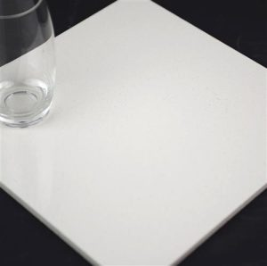 f3s3-600x600-crystal-super-white
