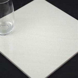 f3s6-600x600-sand-white-polish