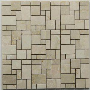 f4r06p-roma-pattern-botticino-polished