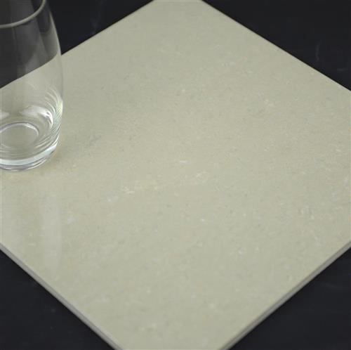 f4s1-600x600-china-ash-polish