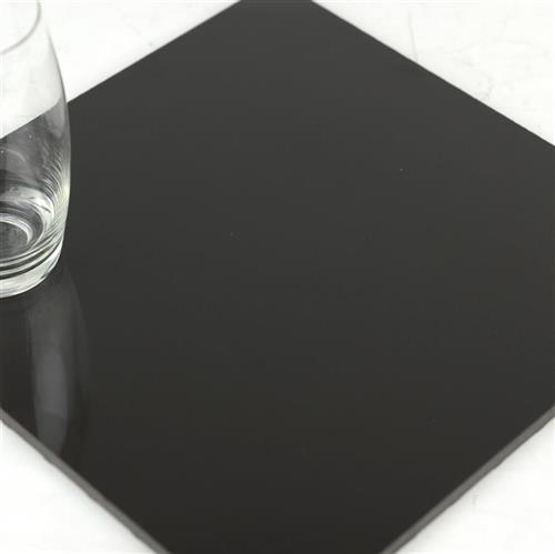f4s4-600x600-super-black