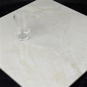 f4s5-600x600-earth-white