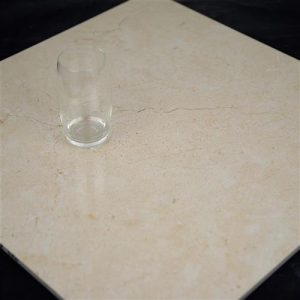 f4s6-600x600-earth-beige