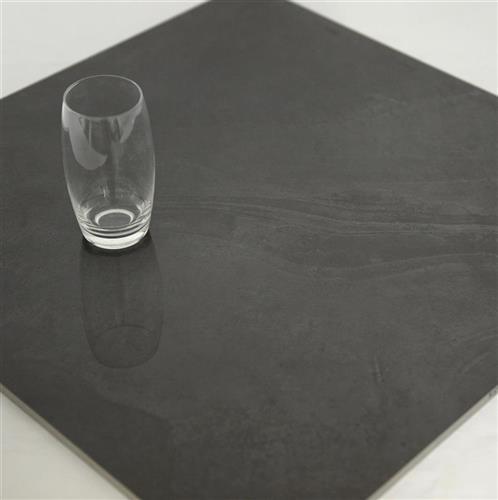 f4s8-600x600-earth-black