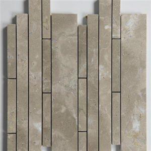 f4wpp-waterfall-sienna-grey-polish