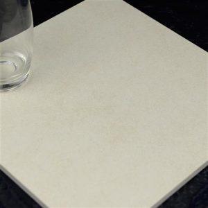 f5s1-600x600white-matt