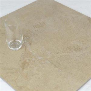 f5s6-600x600-rock-beige