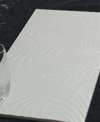 f6s1-300x600-decorative-white