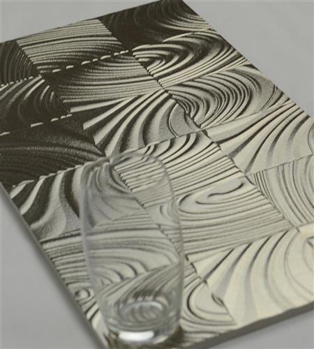f6s2-300x600-decorative-silver