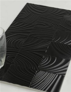 f6s3-300x600-decorative-black