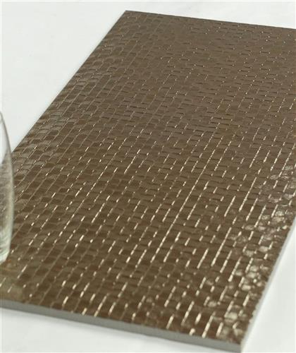 f6s5-300x600-metal-grid-pink-silver