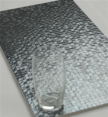 f6s7-300x600-metal-grid-dark-silver